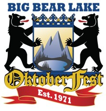 Big Bear Lake Oktoberfest