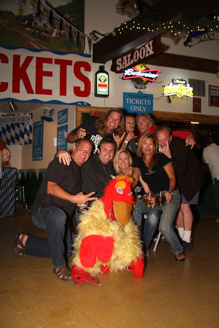 2008-ockfest-0218