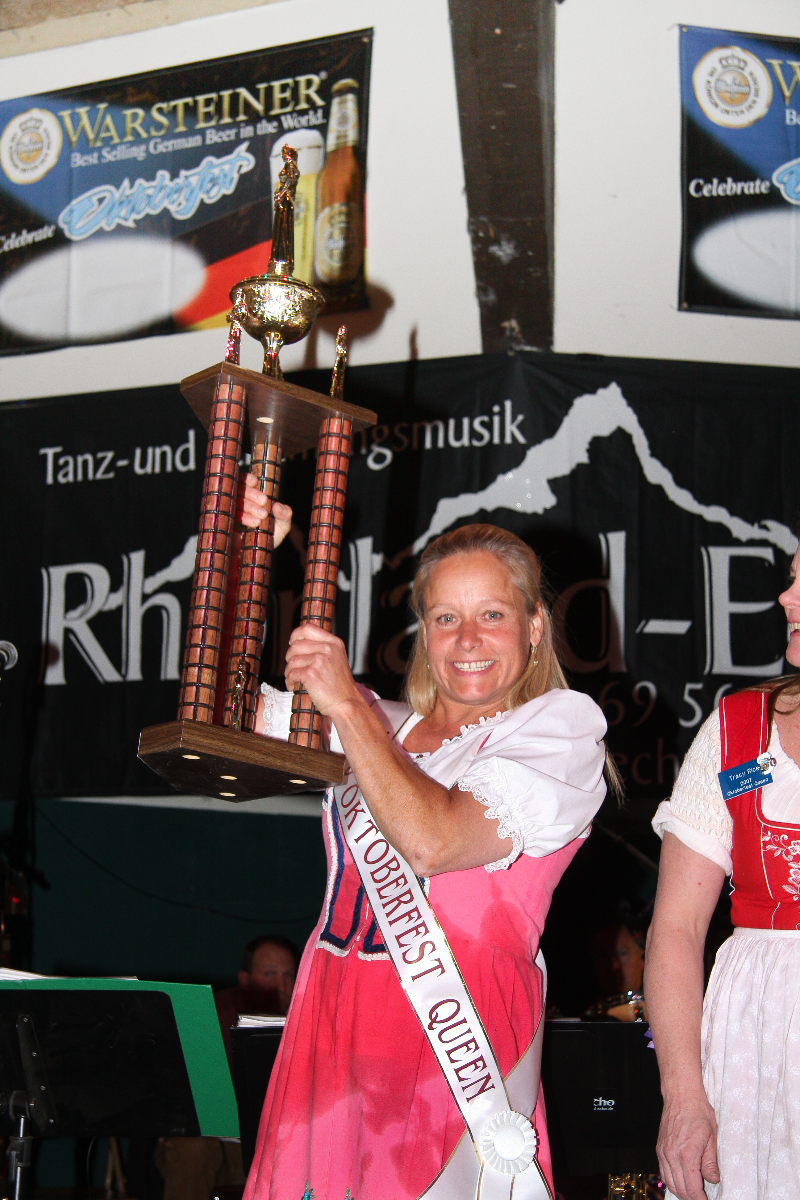 2008-ockfest-1751