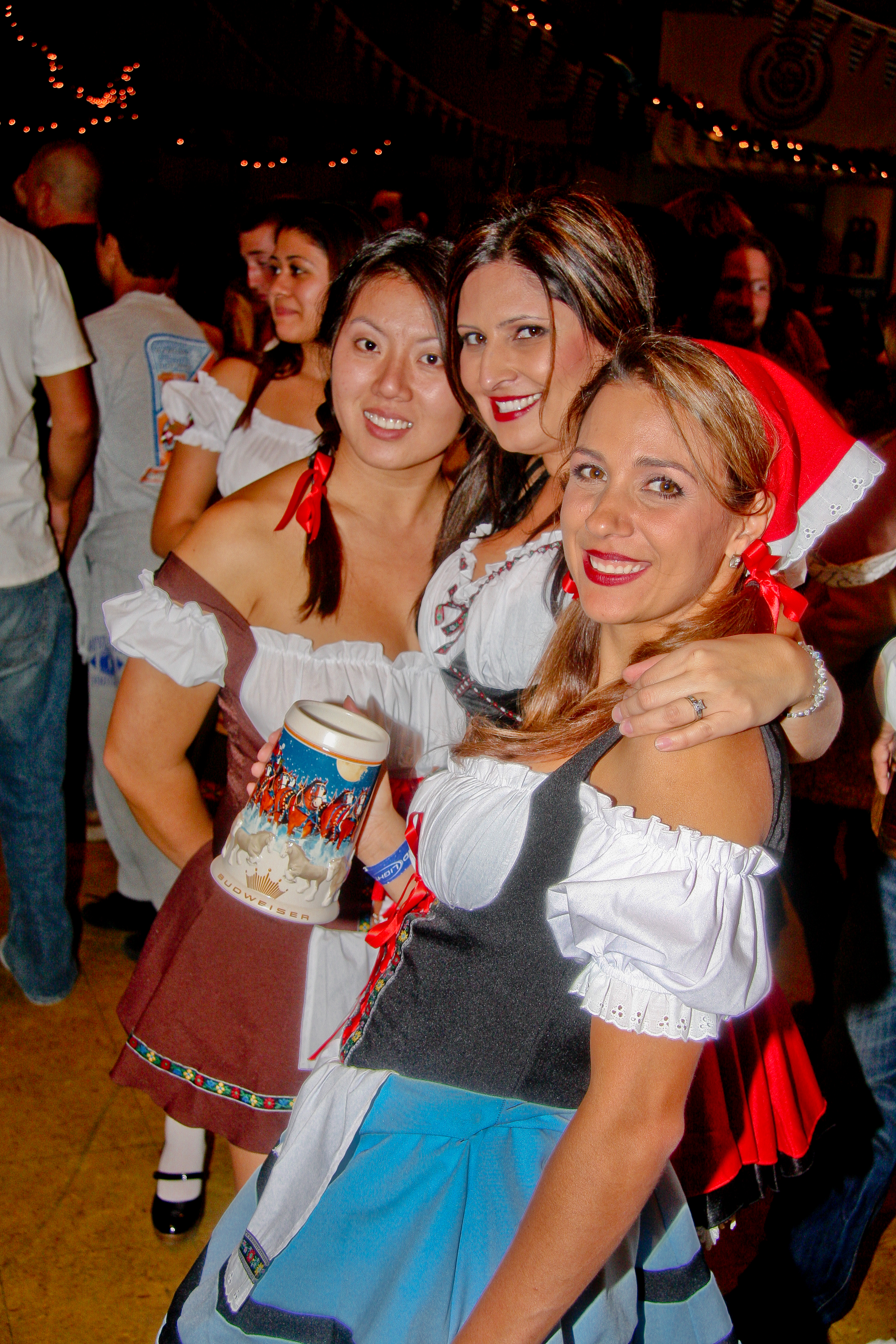 2008-ockfest-1891