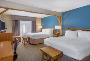 holiday_inn_big_bear_resort_dbbs_guestroom-sm