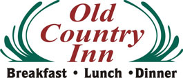 oldcountryinn_logo