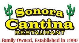 sonoracantina_logo
