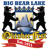 big-bear-lake-oktoberfest-2012-sm