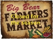 BB_Farmers-Market-Closed