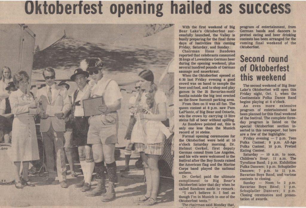 1970's Okt Fest Success_crop