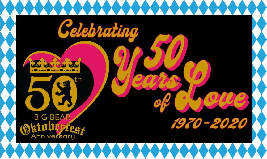 Celebrating50YearsofLove_Banner5