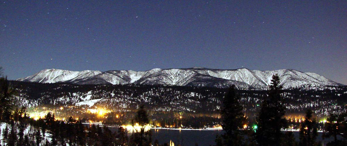 Big Bear Events | Home of the Big Bear Lake Oktoberfest